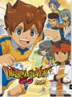 Alle Infos zu Inazuma Eleven Go: Licht & Schatten (3DS)