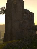 Alle Infos zu Star Wars: Tales from the Galaxy's Edge (OculusQuest,OculusRift,VirtualReality)