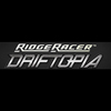 Alle Infos zu Ridge Racer Driftopia (PC,PlayStation3)