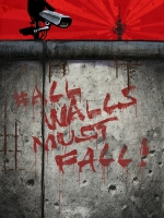 Alle Infos zu All Walls Must Fall (Linux,Mac,PC,Switch)