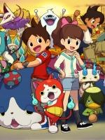 Alle Infos zu Yo-Kai Watch 2 (3DS,N3DS)