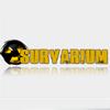 Alle Infos zu Survarium (PC)