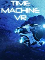 Alle Infos zu Time Machine VR (HTCVive)