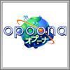 Alle Infos zu Opoona (Wii)