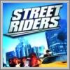 Alle Infos zu Street Riders (PSP)