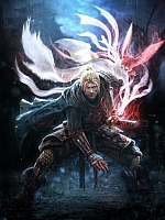 Alle Infos zu Nioh (PC,PlayStation4,PlayStation5)