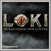 Alle Infos zu Loki - Im Bannkreis der Götter (PC)