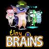 Alle Infos zu Tiny Brains (360,PC,PlayStation3,PlayStation4,XboxOne)