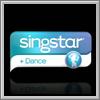 Alle Infos zu SingStar   Dance (PlayStation3)