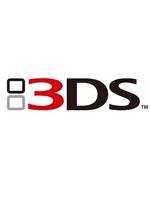 Komplettlösungen zu Nintendo 3DS
