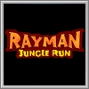 Komplettlösungen zu Rayman Jungle Run