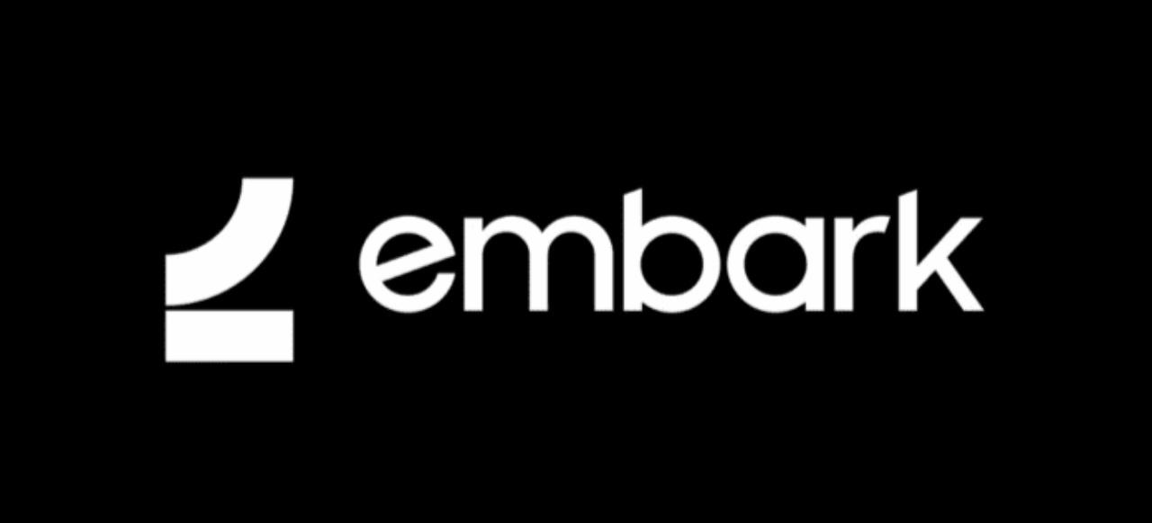 Embark Studios (Unternehmen) von Nexon