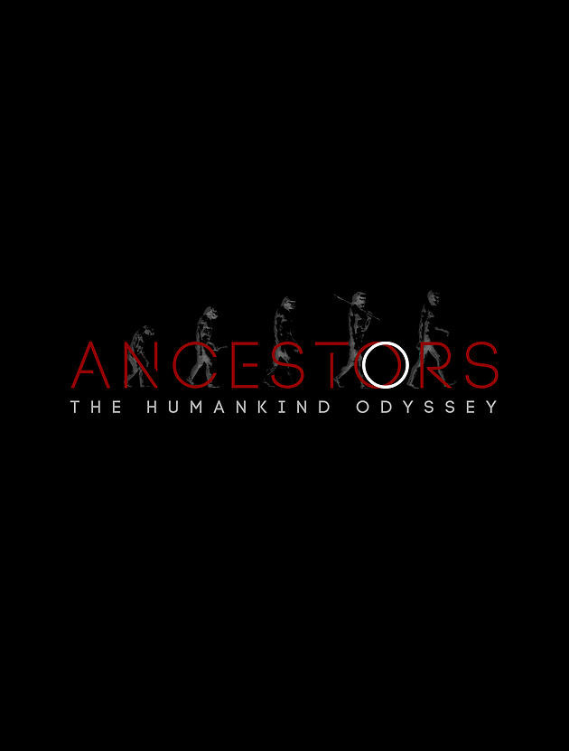 Alle Infos zu Ancestors: The Humankind Odyssey (PC)