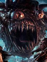 Alle Infos zu Dungeons & Dragons (PC,Spielkultur)
