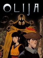 Alle Infos zu Olija (PC,PlayStation4,Switch,XboxOne)