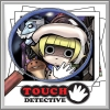 Alle Infos zu Touch Detective (NDS)