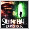 Komplettlösungen zu Silent Hill: Downpour