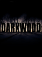Alle Infos zu Darkwood (PC,PlayStation4,PlayStation4Pro,Switch,XboxOne,XboxOneX)