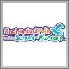Alle Infos zu Enchanted Folk and the School of Wizardry (NDS)