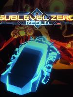Alle Infos zu Sublevel Zero (PC)
