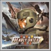 Alle Infos zu Deadly Skies III (PlayStation2)