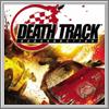 Alle Infos zu Death Track: Resurrection (PC,PlayStation3)