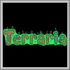 Erfolge zu Terraria