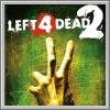 Alle Infos zu Left 4 Dead 2 (360,PC)