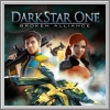 Alle Infos zu DarkStar One: Broken Alliance (360)