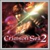 Alle Infos zu Crimson Sea 2 (PlayStation2)