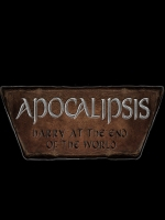Alle Infos zu Apocalipsis: Harry at the End of the World (Mac,PC)