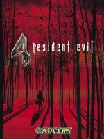 Komplettlösungen zu Resident Evil 4