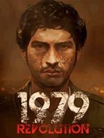 Alle Infos zu 1979 Revolution: Black Friday (PC)