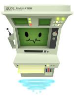 Alle Infos zu Job Simulator: The 2050 Archives (HTCVive,Mac,PC,PlayStation4,PlayStationVR,VirtualReality)