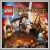 Alle Infos zu Lego Der Herr der Ringe (360,3DS,NDS,PC,PlayStation3,PS_Vita,Wii)