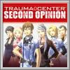 Alle Infos zu Trauma Center: Second Opinion (Wii)
