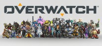 Overwatch: League: Saison 2019 gestartet