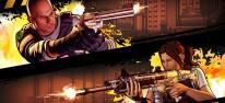 Rico: Publisher Rising Star Games steigt ein; Switch-Umsetzung steht fest