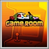 Alle Infos zu Game Room (360,PC)