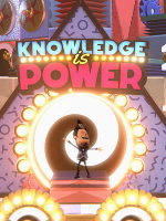 Alle Infos zu Wissen ist Macht (iPad)