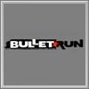Alle Infos zu Bullet Run (PC)