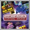 Alle Infos zu Namco Museum: Virtual Arcade (360)