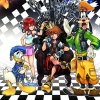 Alle Infos zu Kingdom Hearts HD 1.5 ReMIX (PC,PlayStation3,XboxOne)