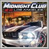 Alle Infos zu Midnight Club: Los Angeles (360,PlayStation3)