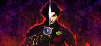 Onimusha: Warlords: Trailer zeigt Samurai-Kämpfe aus dem Remaster
