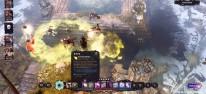 Divinity: Fallen Heroes: Entwicklung des Taktik-Ablegers auf Eis gelegt