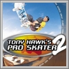 Alle Infos zu Tony Hawk's Pro Skater 2 (iPhone,PC)