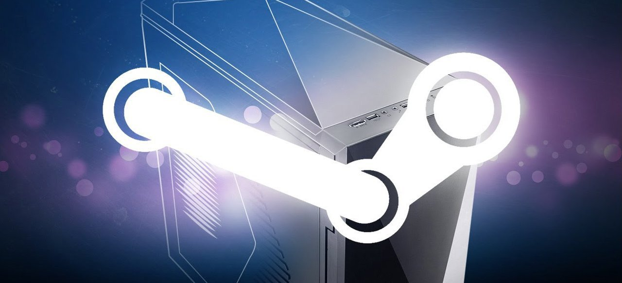 Steam Machines (Hardware) von Valve Software