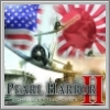 Alle Infos zu Pearl Harbor 2: The Navy strikes back (PC,PlayStation2)