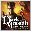 Alle Infos zu Dark Messiah of Might & Magic: Elements (360)